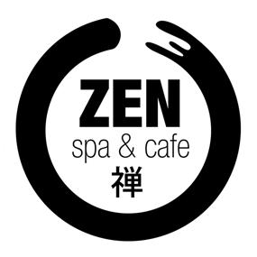 Zen Spa & Café